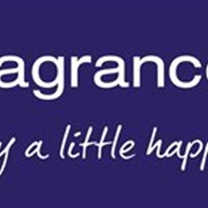 The Fragrance Shop - Vacancy.